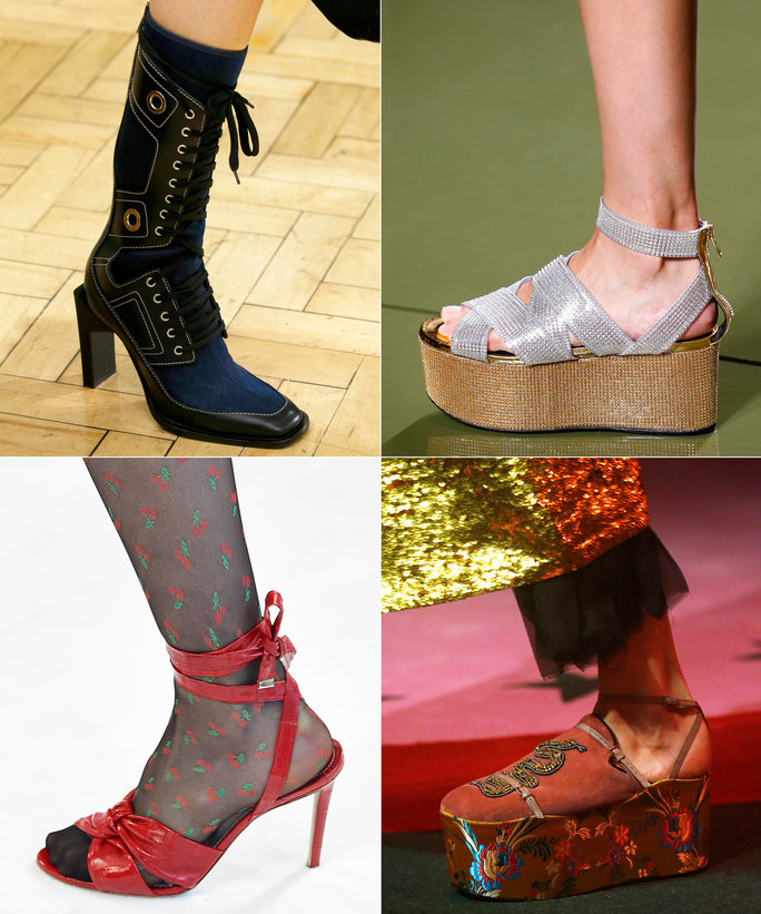 100716-best-fw-shoes-lead