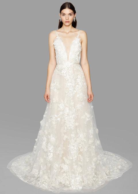 100716-bridal-fw-2017-13