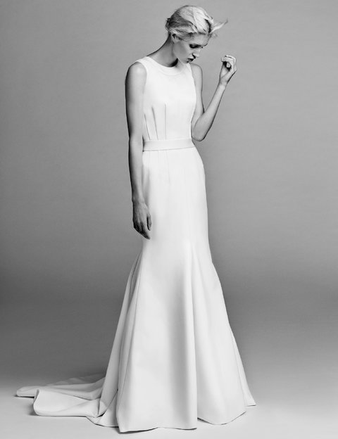 100716-bridal-fw-2017-45