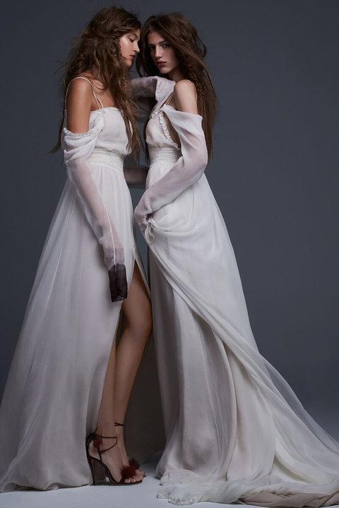 100816-bridal-90