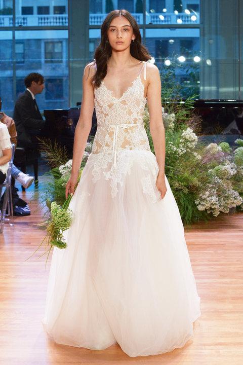 101016-bridal-ss17-1