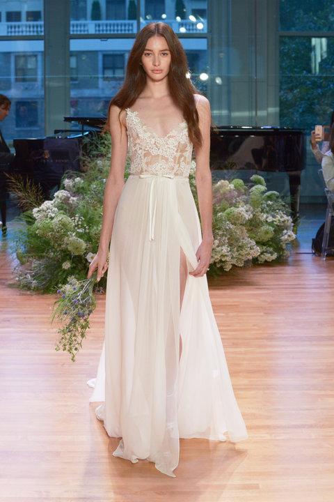 101016-bridal-ss17-11