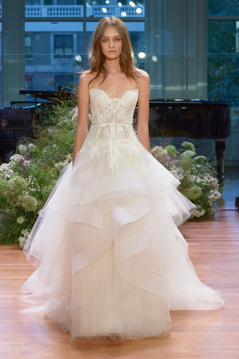 101016-bridal-ss17-7
