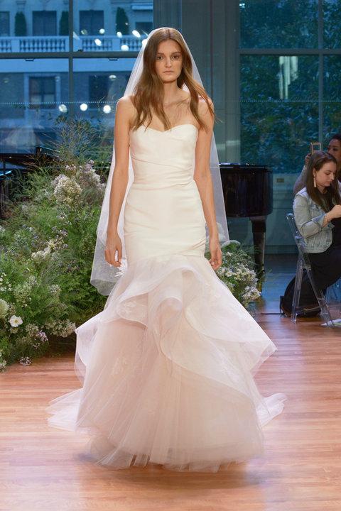 101016-bridal-ss17-8