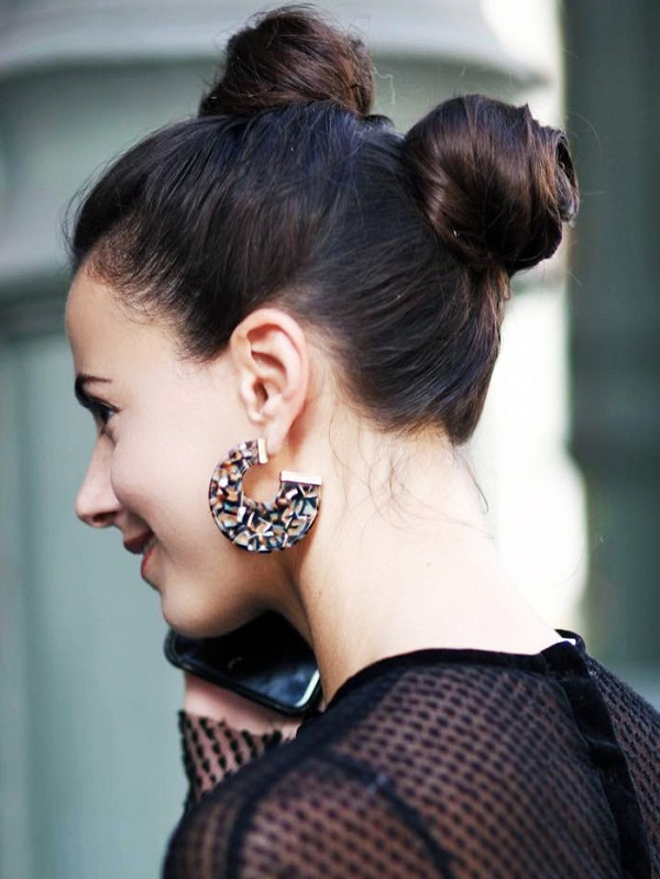 11-easy-hairstyles-for-when-youve-slept-in-1922468-1475237835-600x0c