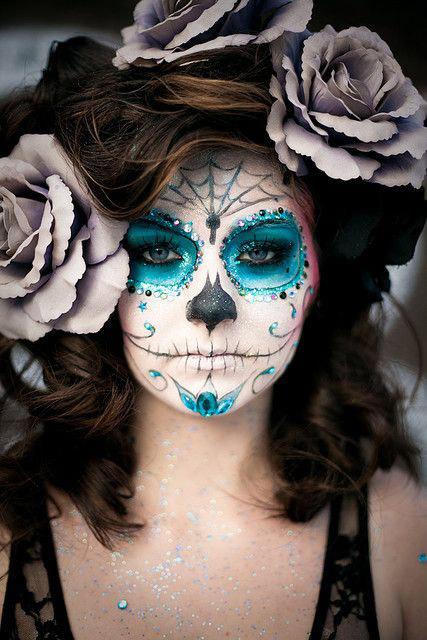 13-halloween-makeup-pinterest-tutorial