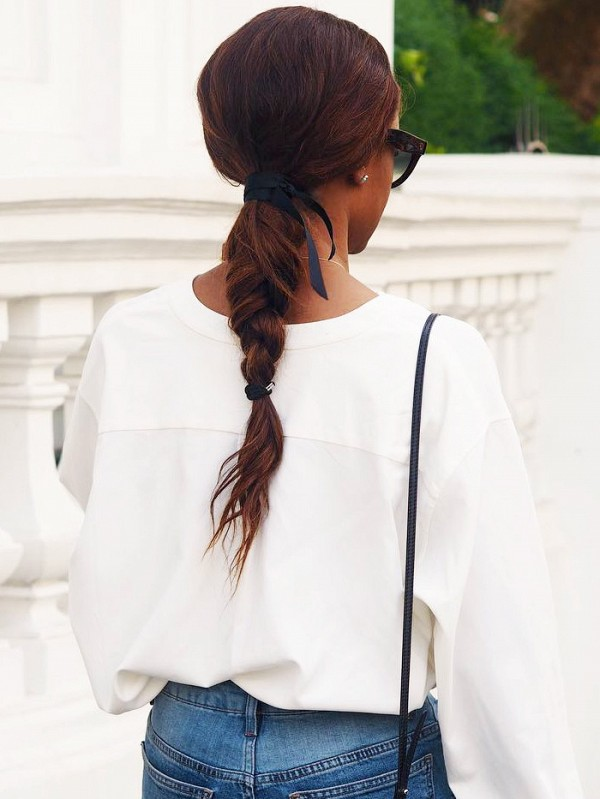 14-easy-hairstyles-for-when-youve-slept-in-1922475-1475241343-600x0c