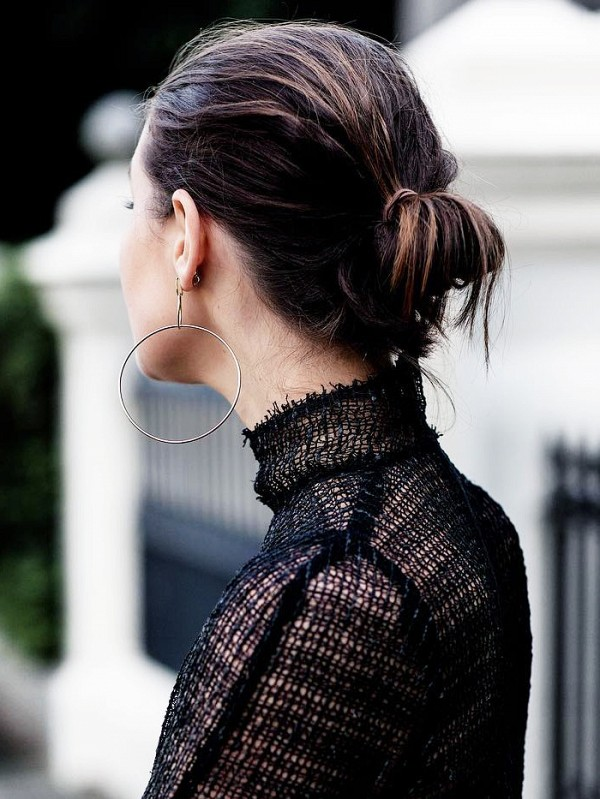14-easy-hairstyles-for-when-youve-slept-in-1922476-1475241347-600x0c
