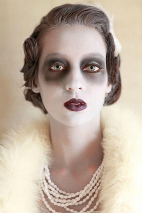 15-halloween-makeup-pinterest-tutorial