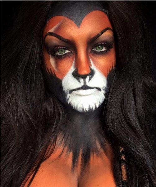 15-halloween-makeup