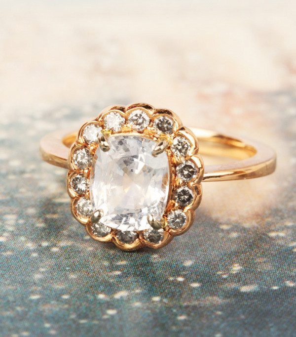 15-incredible-engagement-rings-for-every-budget-1933576-1476199736-600x0c