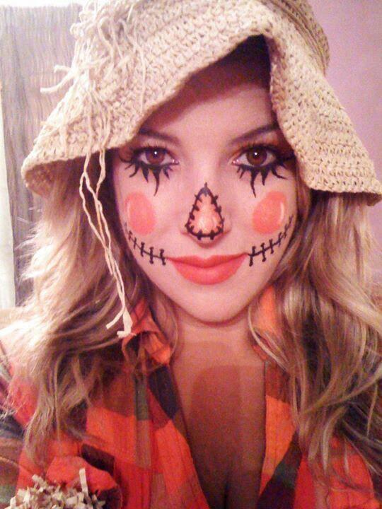 16-halloween-makeup-pinterest-tutorial