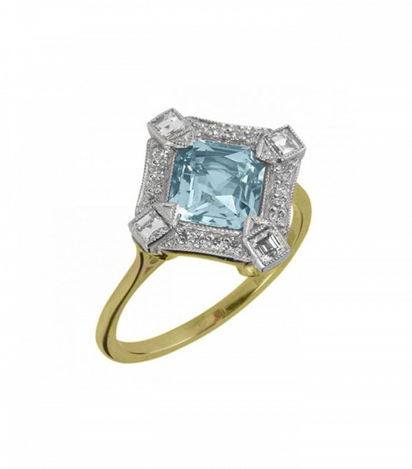 16-incredible-engagement-rings-for-every-budget-1933505-1476189307-600x0c