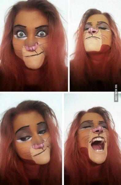 17-halloween-makeup