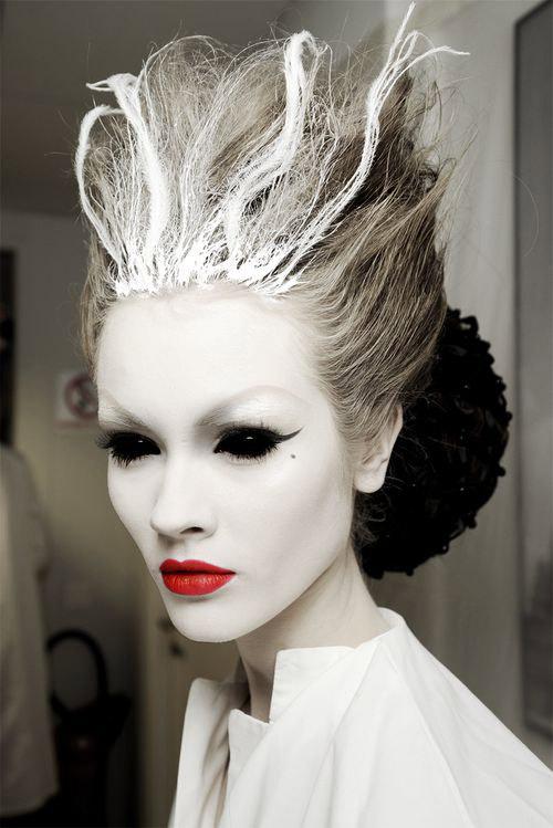 18-halloween-makeup-pinterest-tutorial