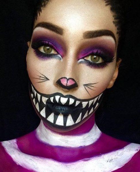 19-halloween-makeup
