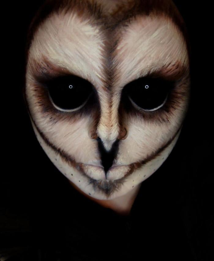 21-halloween-makeup-pinterest-tutorial