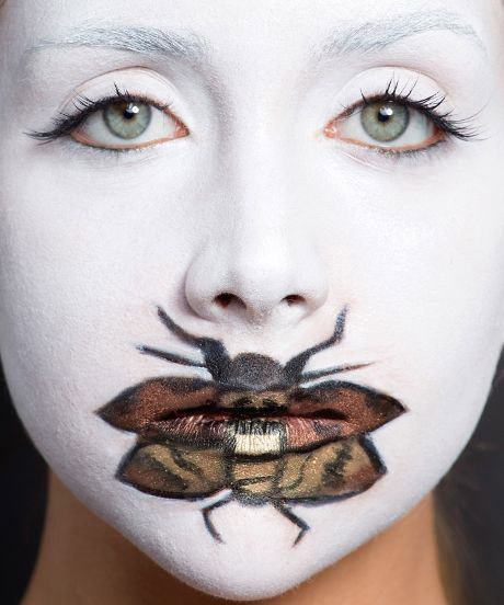 28-halloween-makeup-pinterest-tutorial