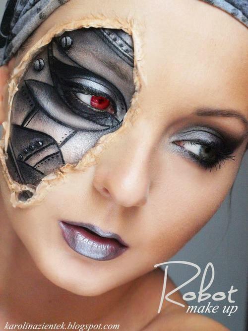35-halloween-makeup-pinterest-tutorial