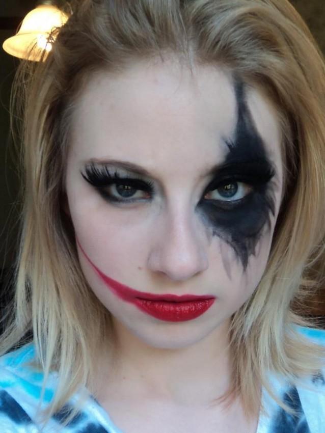 40-halloween-makeup-pinterest-tutorial