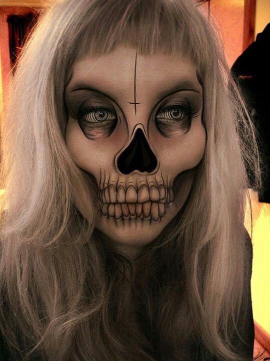 41-halloween-makeup-pinterest-tutorial