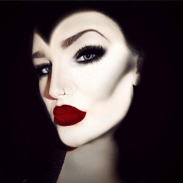 42-halloween-makeup-pinterest-tutorial