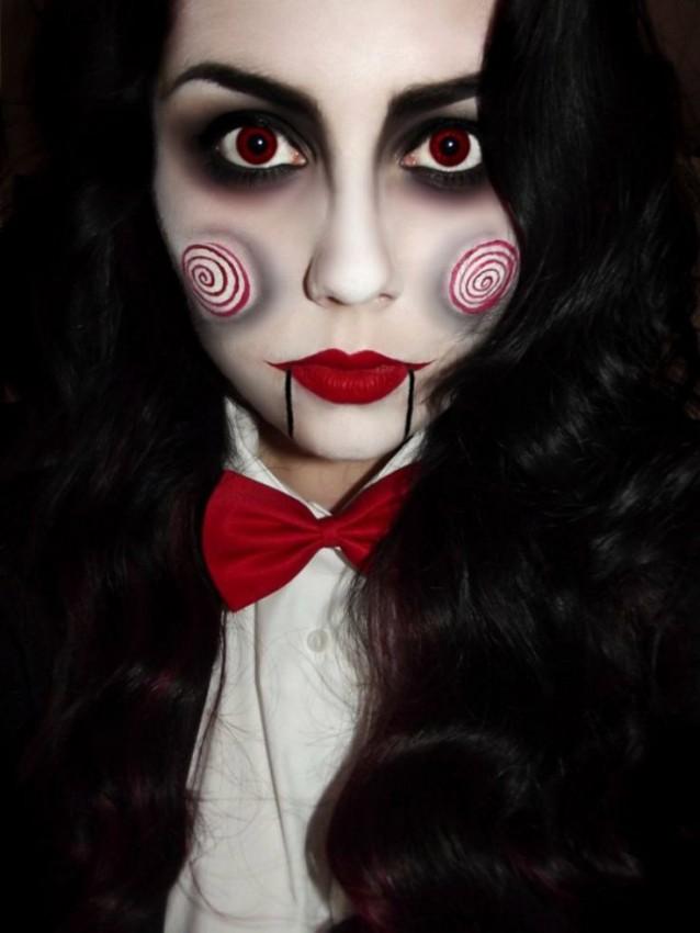 43-halloween-makeup-pinterest-tutorial