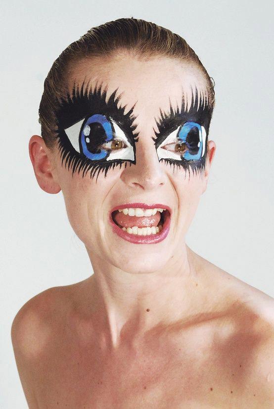 46-halloween-makeup-pinterest-tutorial