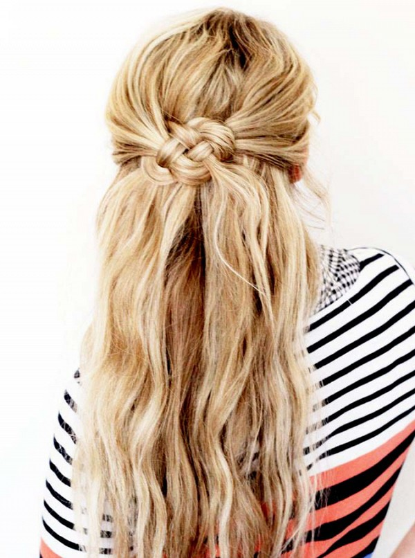 6-easy-labour-day-hairstyles-no-labour-required-1605477-600x0c