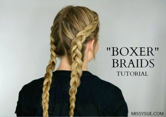 boxer-braids-dirty-hairstyles