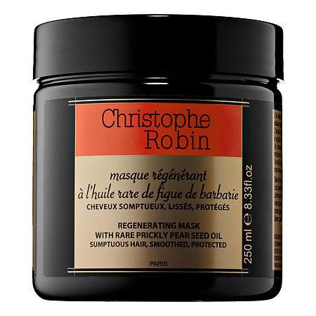 christophe-robin