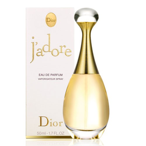 jadore-box