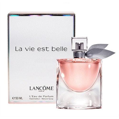 lancome_vie_belle