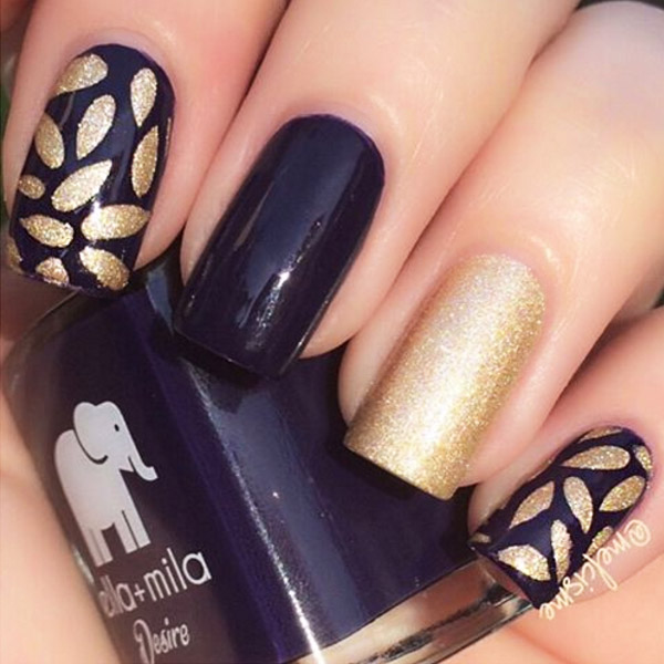 01-thefashionspot-logo-fall-nails