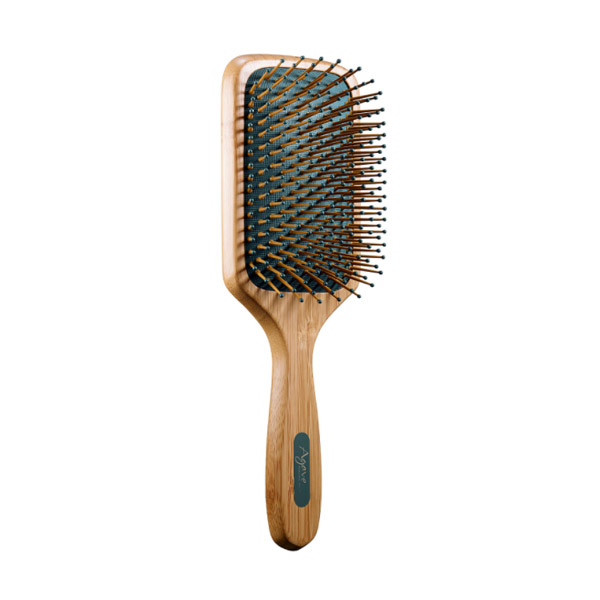 03-f-best-hair-brushes