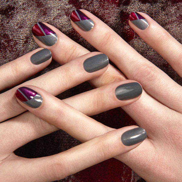 04-thefashionspot-logo-fall-nails