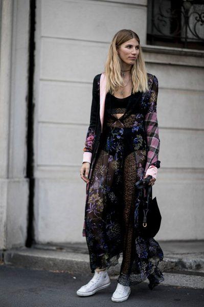 06-black-sheer-dress-bra-panties-sneakers-street-style
