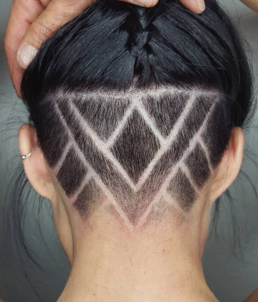 06-hair_and_beauty_byjax-geometric-undercut-hairstyle