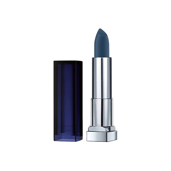 06-tfs-blue-lipsticks