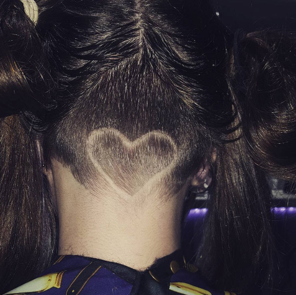 09-_blacktipskayleigh_-heart-undercut-hairstyle