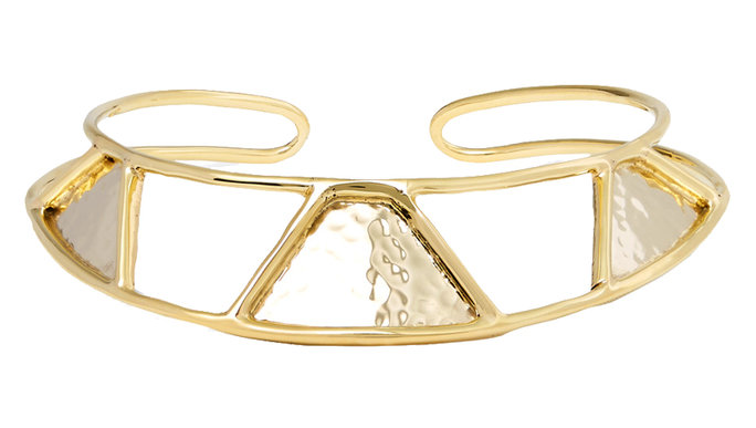 092616-choker-necklaces-1
