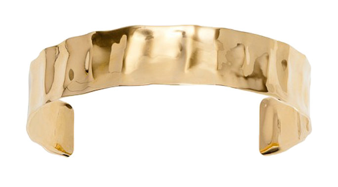 092616-choker-necklaces-2