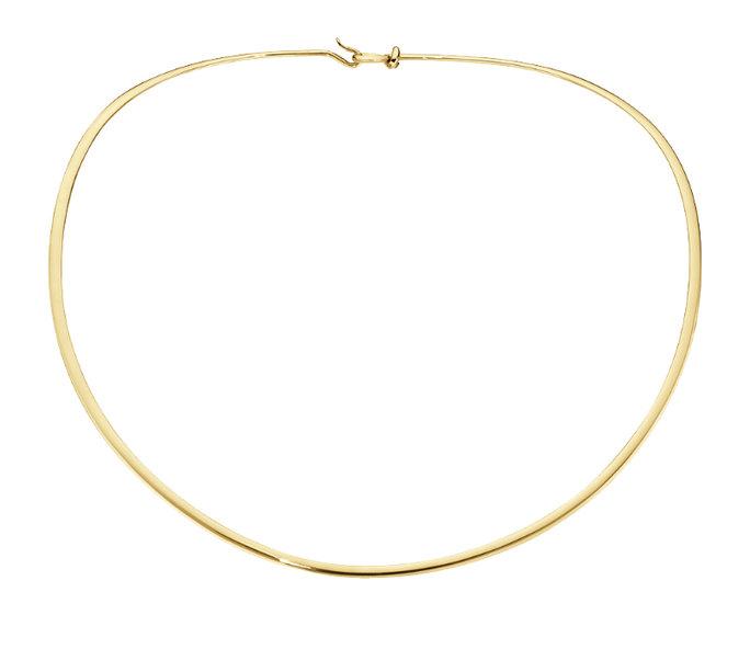 092616-choker-necklaces-5