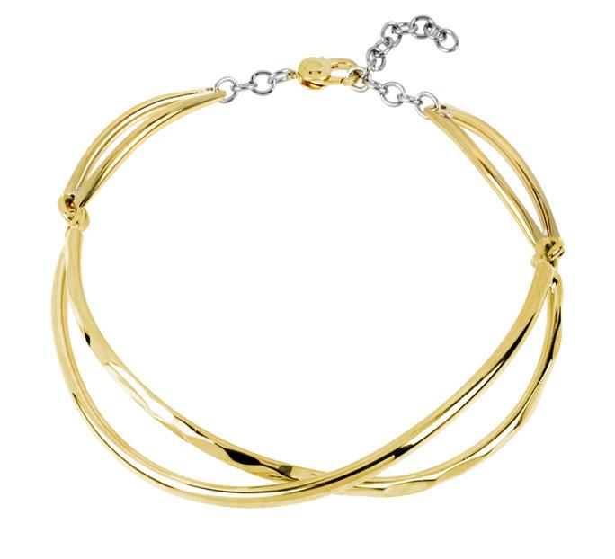 092616-choker-necklaces-7