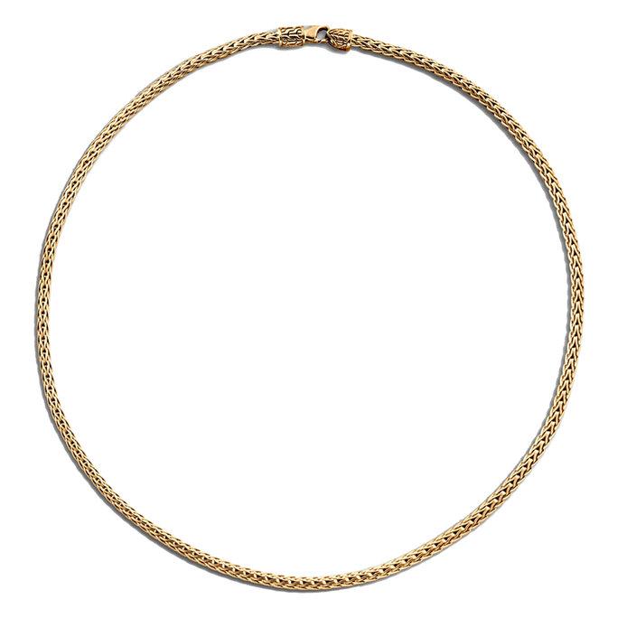 092616-choker-necklaces-8