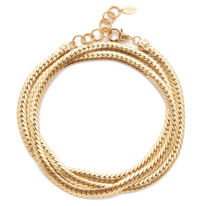 092616-choker-necklaces-9