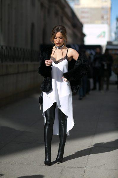 10-white-slip-dress-black-coat-leather-leggings-boots-street-style