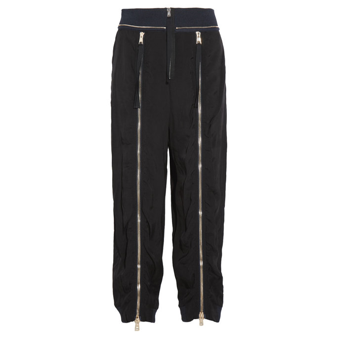 102516-track-pants-embed1