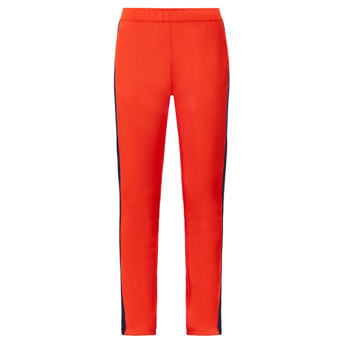 102516-track-pants-embed2