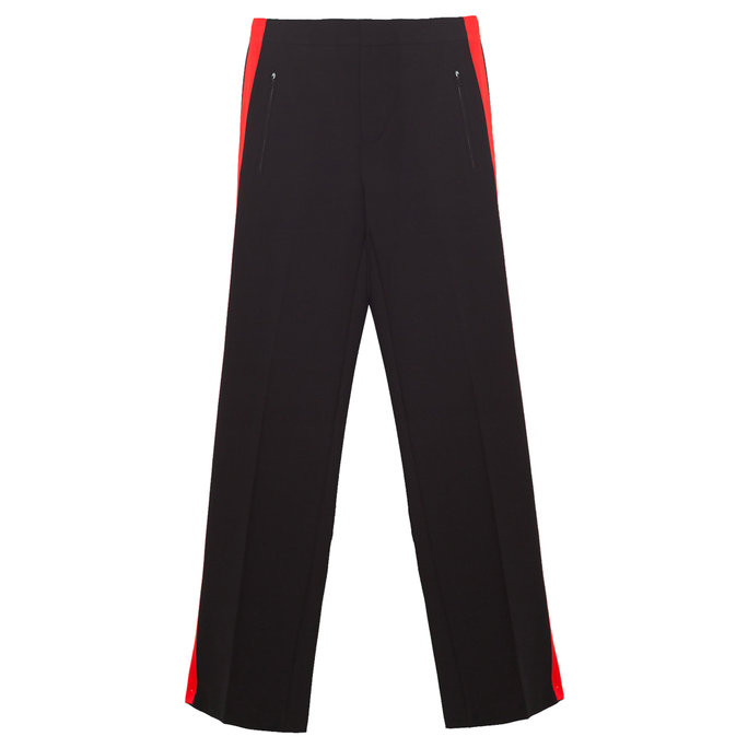 102516-track-pants-embed3
